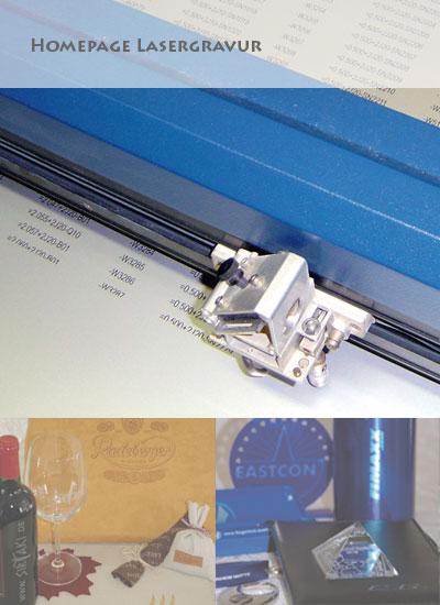 Britta Wohndesign Gmbh Lasergravur