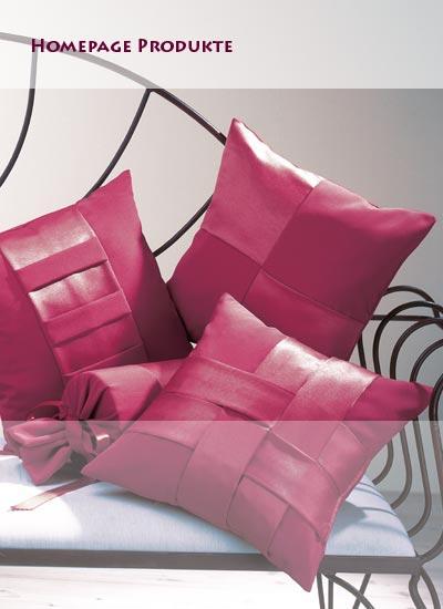 Britta Wohndesign Gmbh Produkte